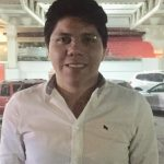 Mujeres son pilar fundamental en nuestro país: Víctor Torres López