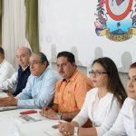Colima trabaja para evitar la trata de personas con jornaleros agrícolas