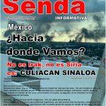 México: Hacia donde Vamos