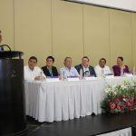 Felipe Cruz Participa en Taller Internacional de la Red de Emergencia de Información sobre el Agua