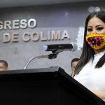 Diputada Ana Káren Hernández plagia iniciativa, el grupo parlmentario del PT le exige presente Disculpas